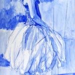 Enfance bleue