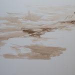 flottement-brou-de-noix-sur-carton-90-x-150cm-2016