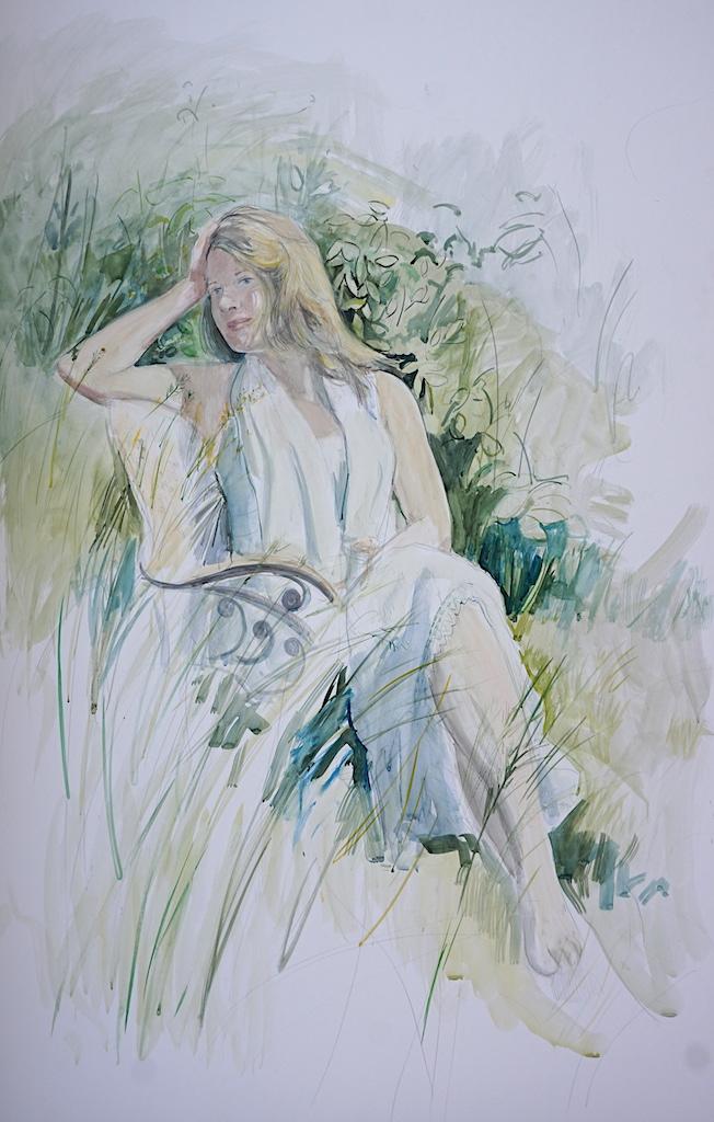 femme-dans-un-fauteuil-2