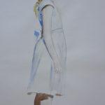 les-chaussures-de-maman-aquarelle-sur-papier-197x-106-cm-2017-2