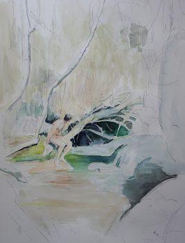 nu-a-la-riviere-2