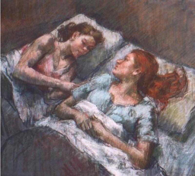 sommeil-pastel